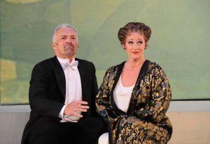 Katja Brauneis - Das Lächeln einer Sommernacht 2015