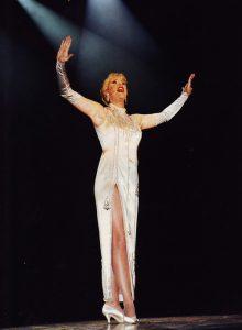 Katja Brauneis