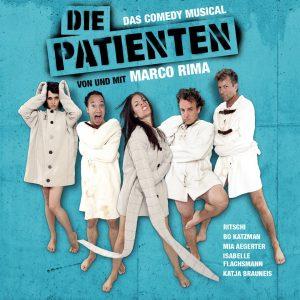 Die Patienten