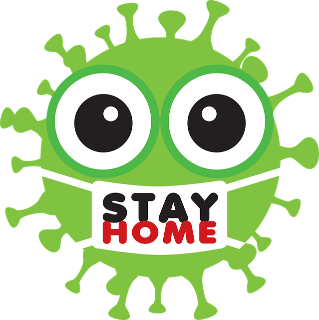 stay-at-home-4956906_640